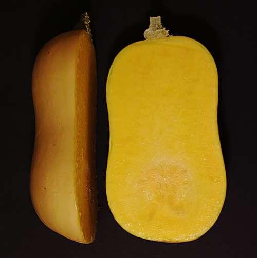 butternut-squash1