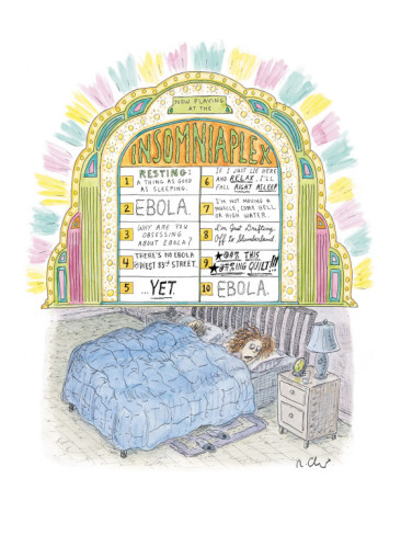 roz-chast-insomniaplex-new-yorker-cartoon