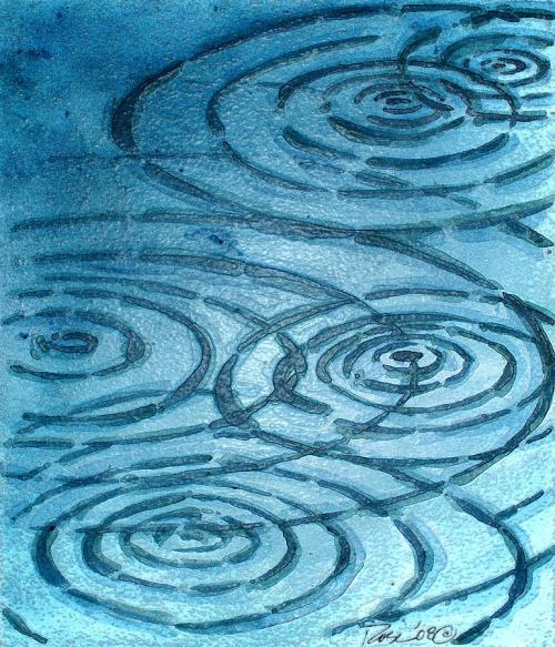 lake-ripples-rose-rotzler