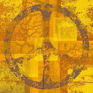 abstract-peace-sign-2-david-g-paul